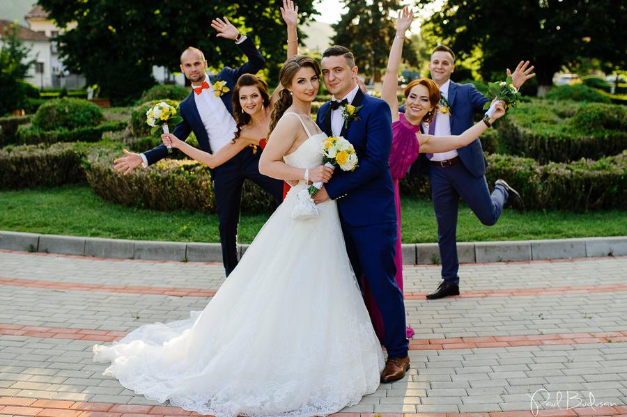 Fotograf Mures, Fotograf de nunta Mures, Filmari video Mures, Fotograf de nunta Cluj, Fotograf de nunta Romania