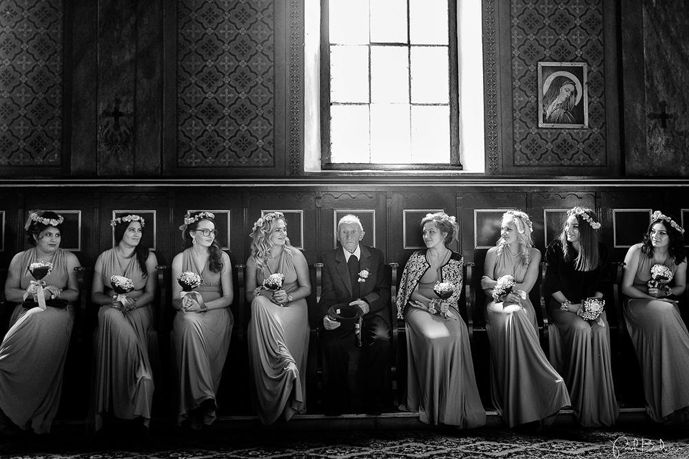 Fotograf-de-nunta-Mures,-Colina-Sasului,-Fotograf-de-nunta-romania,-Nunta-la-colina-sasului