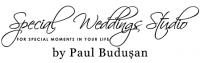 Paul Budusan Fotografie si Videografie de nunta Targu Mures, Fotograf Nunta, Fotografie documentara de nunta