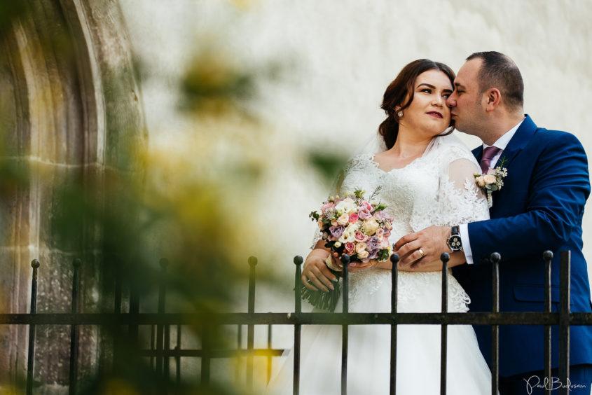 Fotograf de nunta, Fotograf nunta Mures, Fotograf nunta Cluj, Fotograf Nunta Romania-1