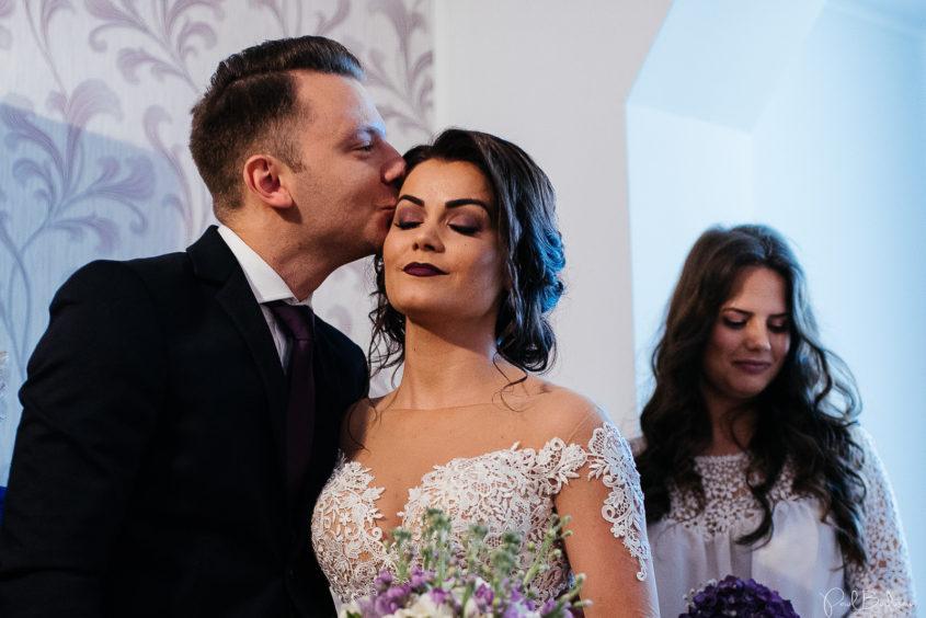 Fotograf de nunta, Fotograf nunta Mures, Fotograf nunta Cluj, Fotograf Nunta Romania, Video nunta, Drona