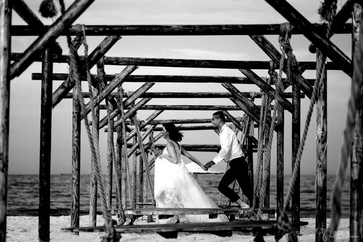 Fotograf-de-nunta-la-Mamaia-Fotograf-Romania-Fotograf-Cluj-Weddcamp-Fotograf-de-nunta-constanta-Video-nunta