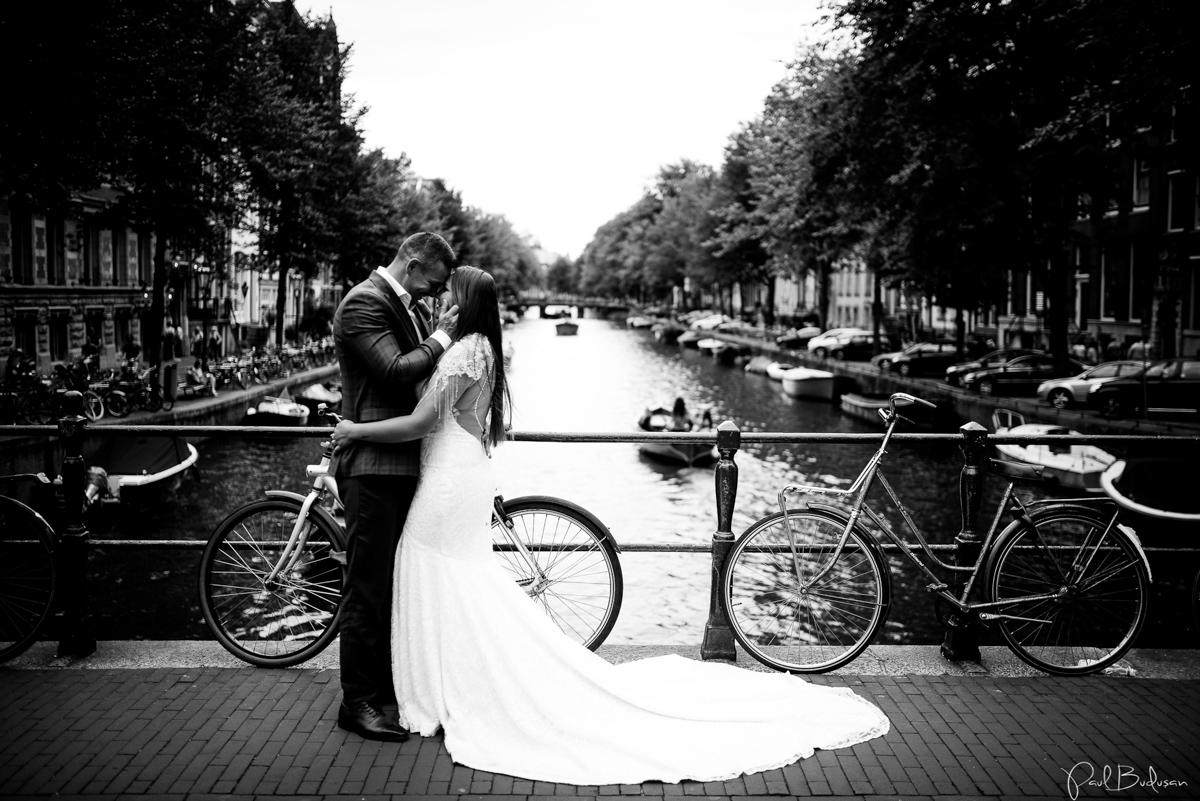 Fotograf Amsterdam, Holland, Fotograf Cluj, Fotograf de nunta Mures, Fotograf Romania, Fotograf Alba Iulia-21