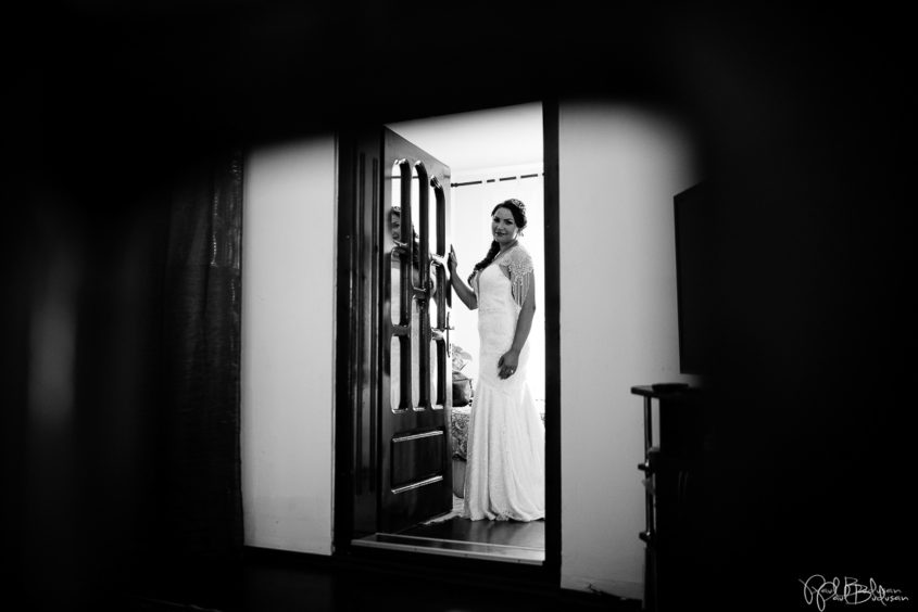 Fotograf Nunta Alba Iulia, Fotograf Mures, Fotograf de nunta Romania, Video Nunta Romania, Fotograf Documentar-1