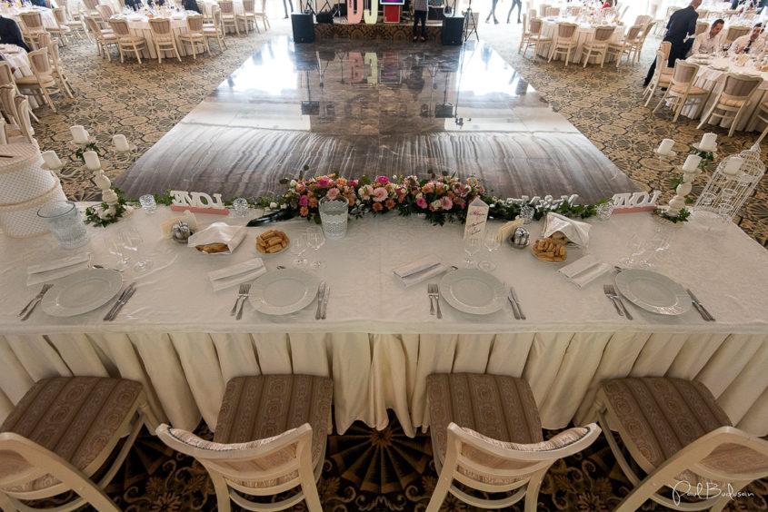 Boema Ballroom