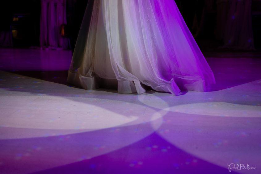 Fotograf Nunta Targu Mures, Fotograf Romania, Fotograf Paul Budusan, Fotograf Cluj, Video nunta Mures, Video Drona, Romarta Luxury Events-49