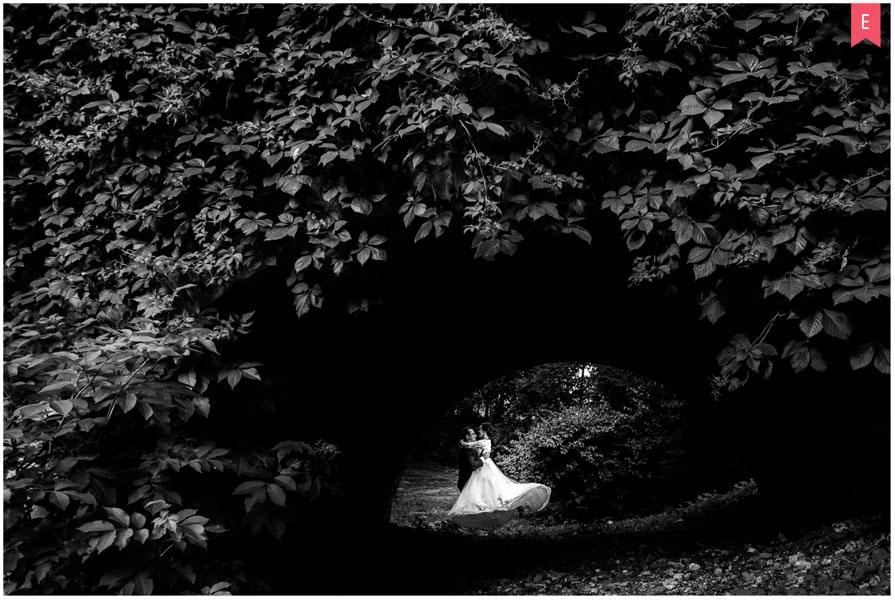 Fotograf de nunta premiat3