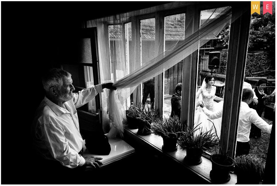 Fotograf de nunta premiat1