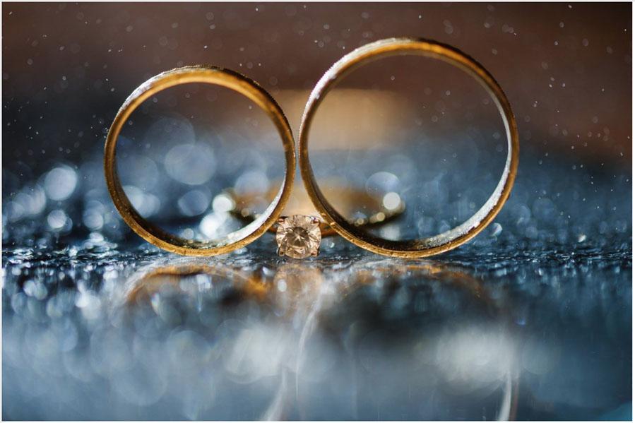 Fotograf de nunta premiat17