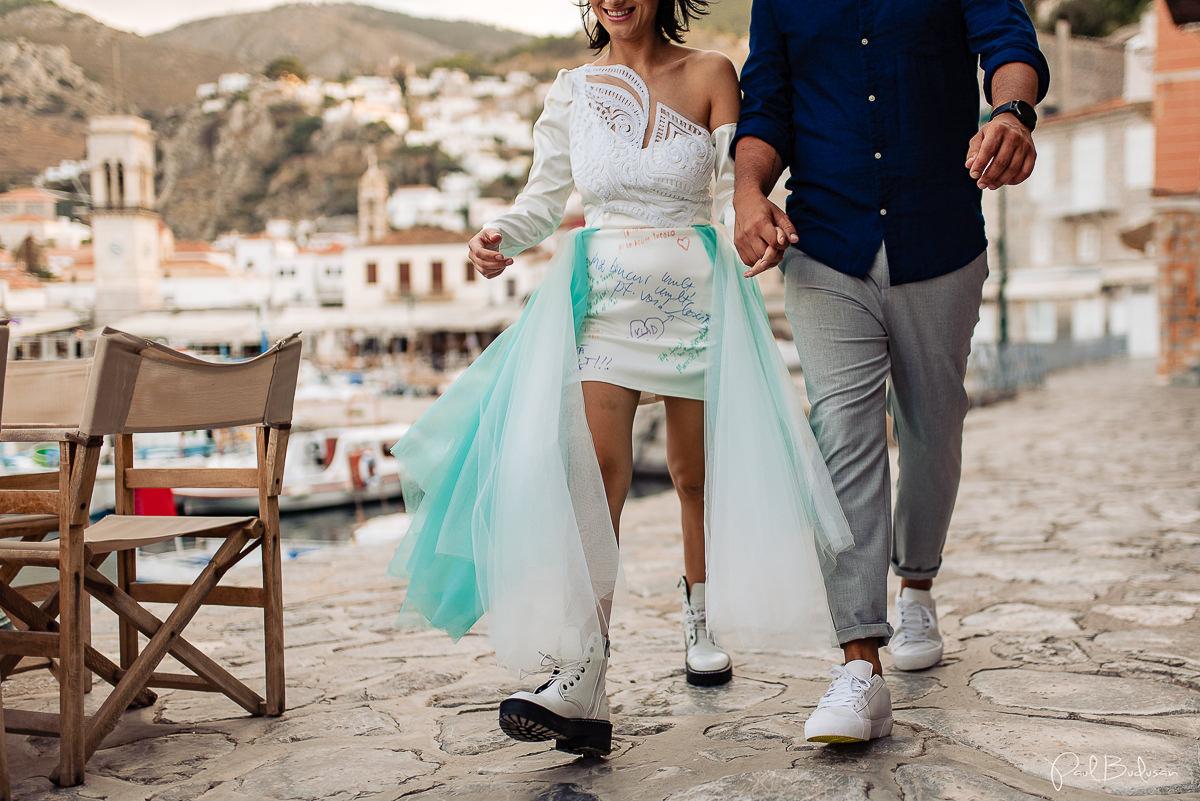 Hydra Wedding, Hydra Wedding Photographer, Hydra Wedding, Hydra Sunset, Eghina Wedding, Eghina WEdding photographer, Destination Wedding in Hydra, Greece Wedding, Greece island wedding