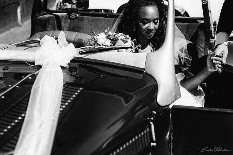 Fotograf-de-nunta-mures