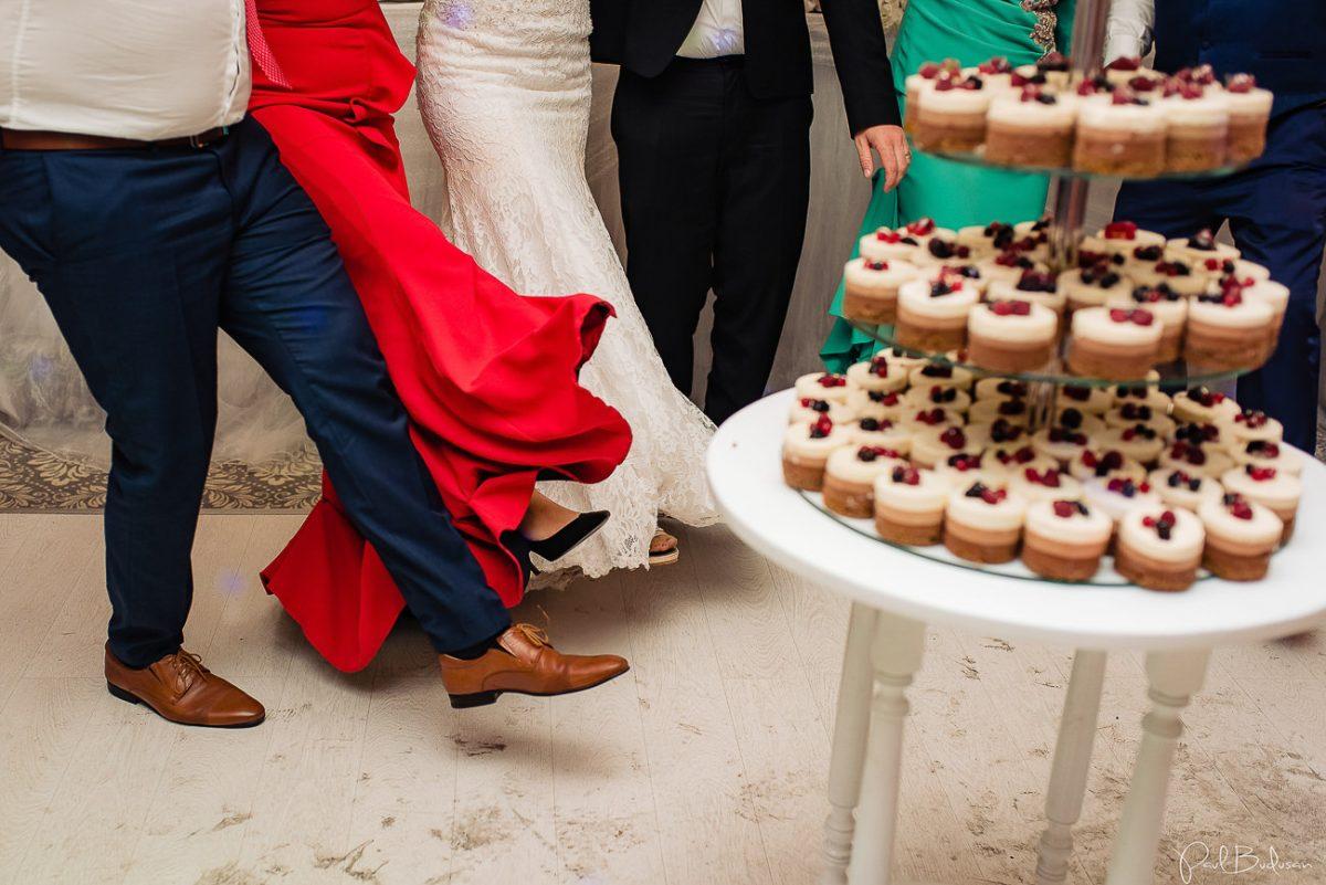 Fotograf nunti mures, Romarta Luxury Events