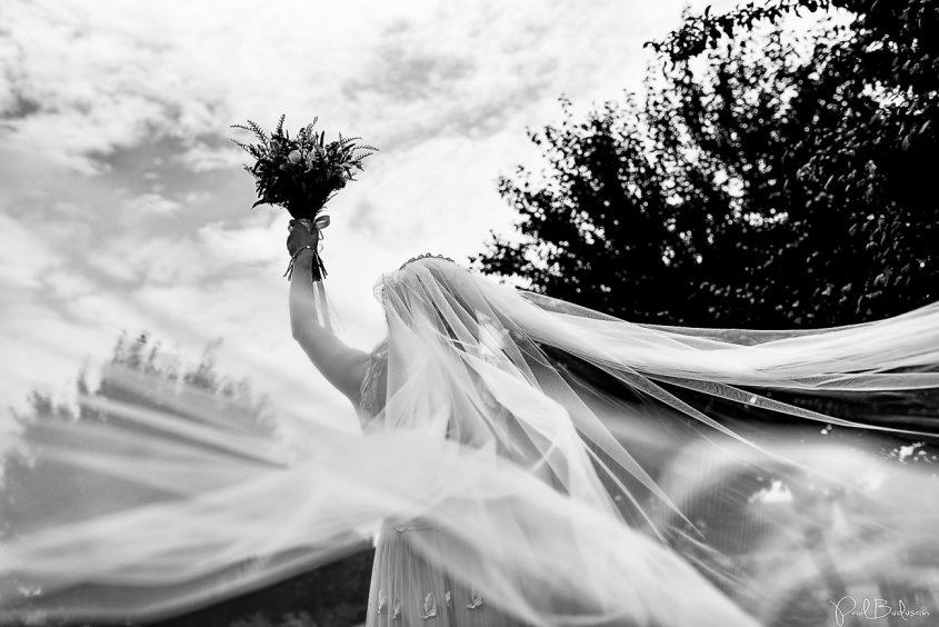 Fotografi nunti Mures, Fotograf de nunta Mures, Video nunti Mures, Paul Budusan, Fotograf Paul Budusan-3