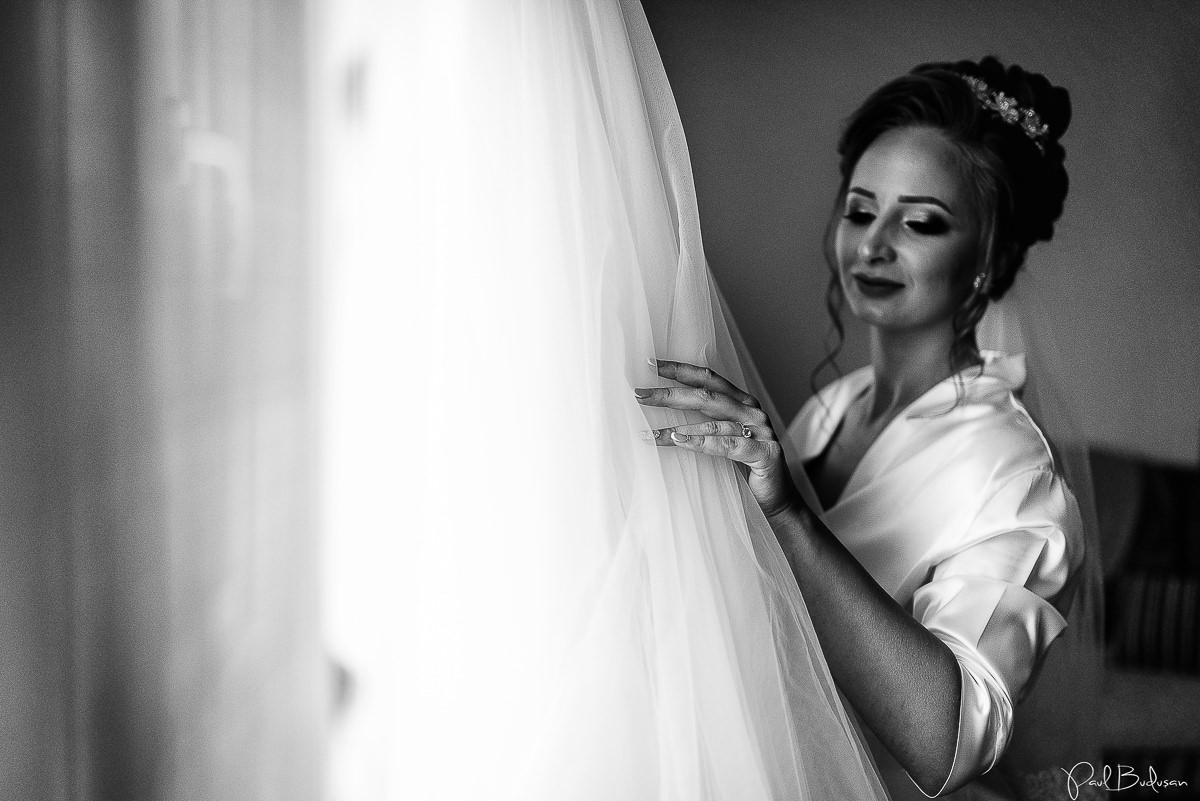 Fotografi nunti Mures, Fotograf nunta, Fotograf Mures, Video nunti, Pret Foto nunta Mures, Foto nunta Mures