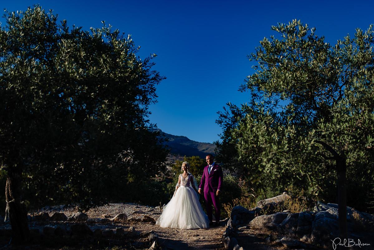 Fotografi nunti Mures, Fotograf nunta, Thassos wedding photographer, Fotograf Mures, Video nunti, Pret Foto nunta Mures, Foto nunta Mures-3