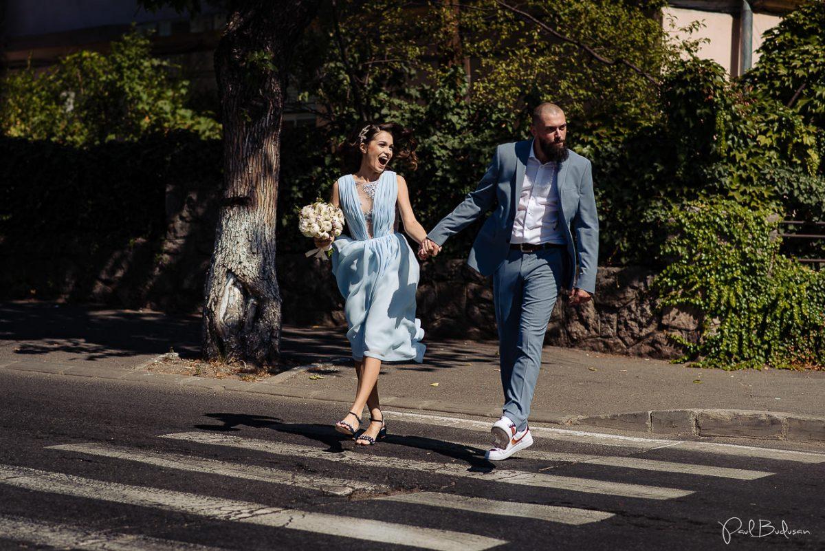Fotograf Craiova, Hanul Craiovita, Nunta la Piscina