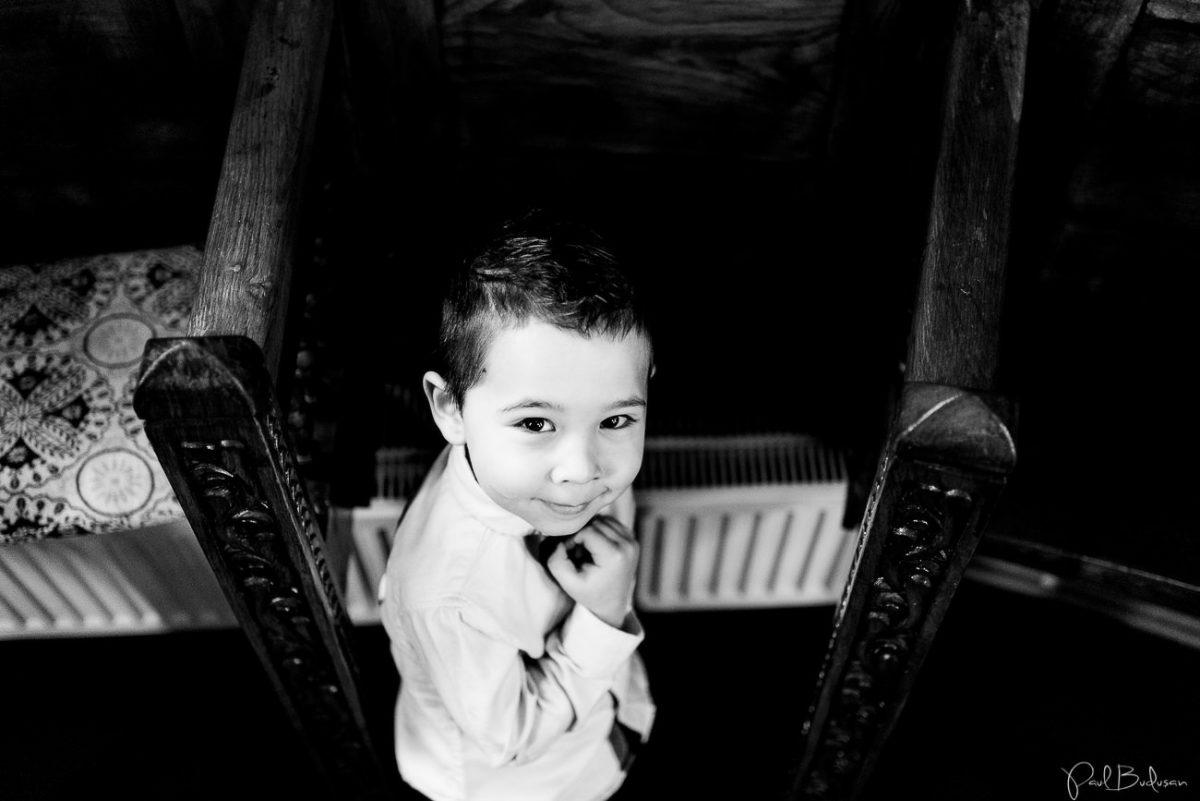 Fotograf Botez Tarnaveni