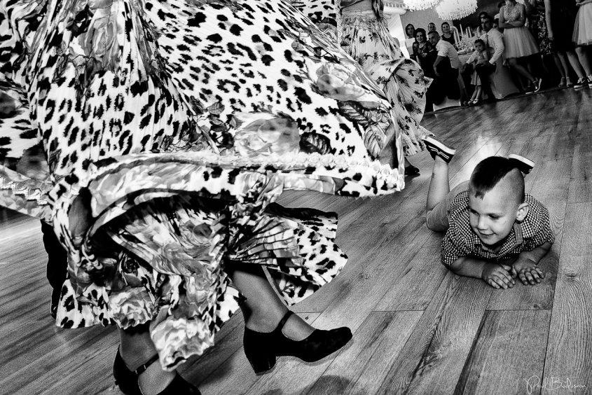 Fotograf documentar Paul Budusan, Fotograf nunta Mures, Video nunta Mures