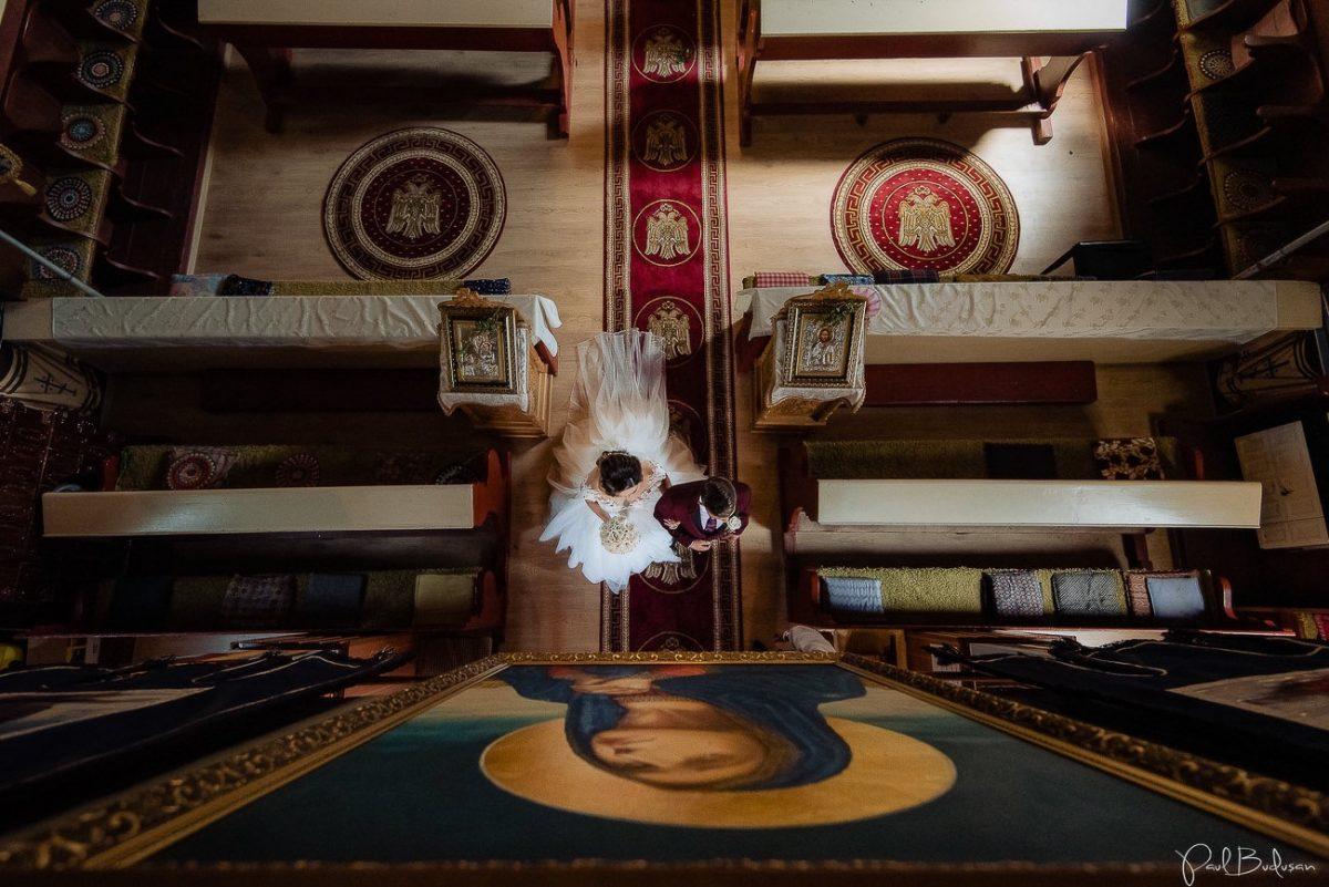 Fotograf nunti Ludus