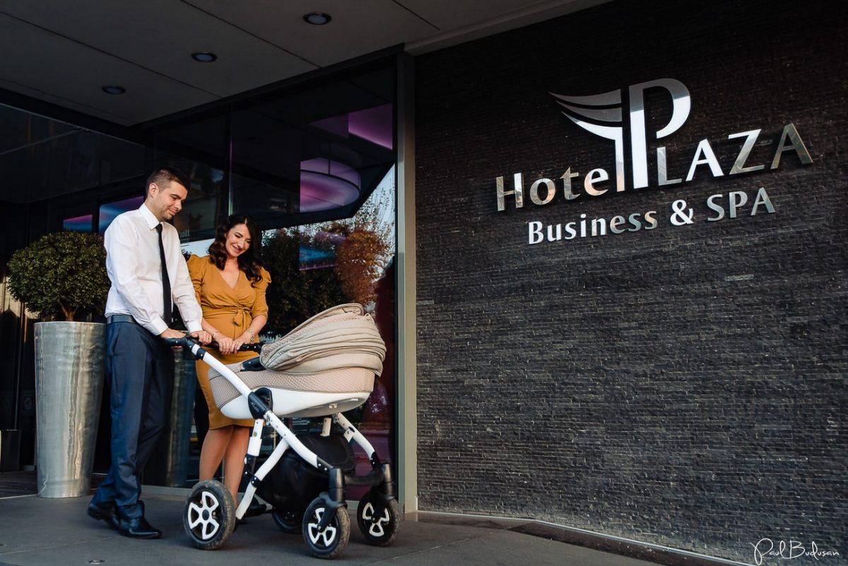 Hotel-Plaza-Targu-Mures-Fotograf-Botez-Targu-Mures