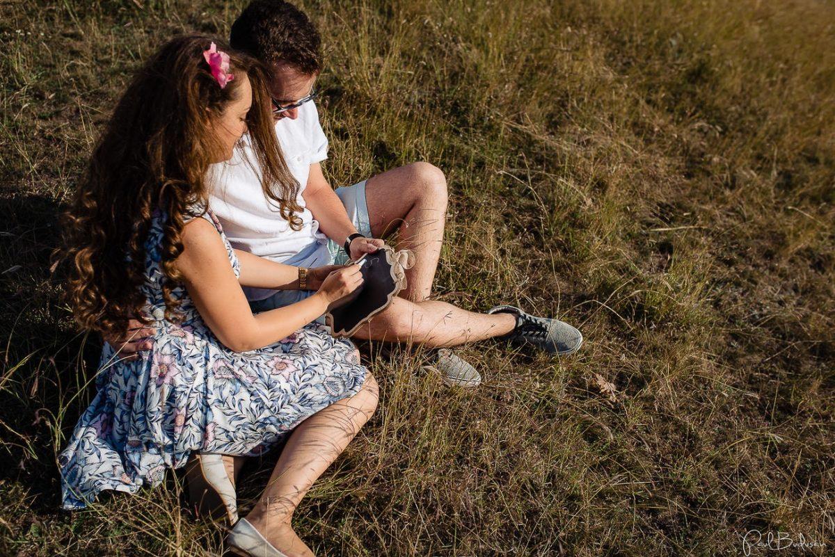 Sedinta-foto-Save-the-date-Paul-Budusan-Fotograf